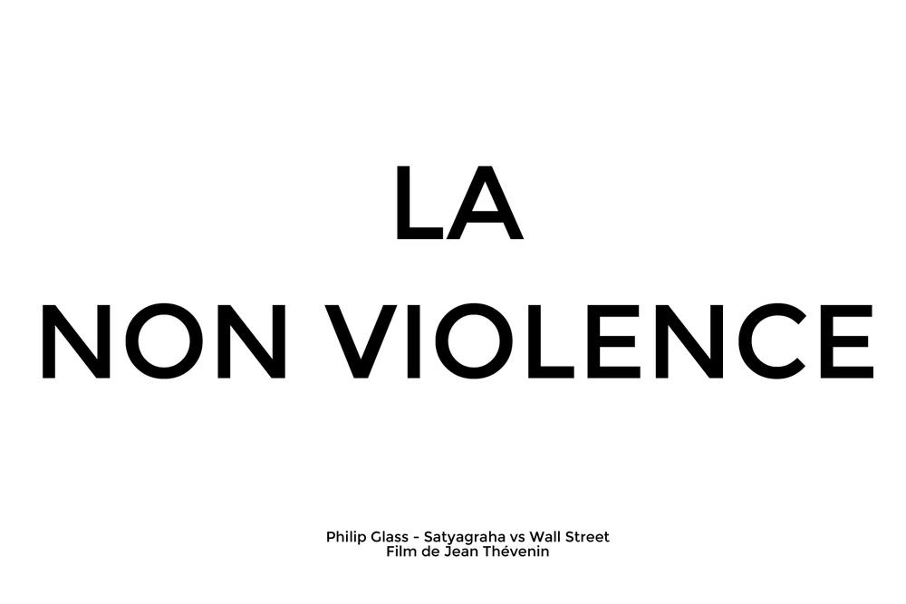 LA-NON.jpg