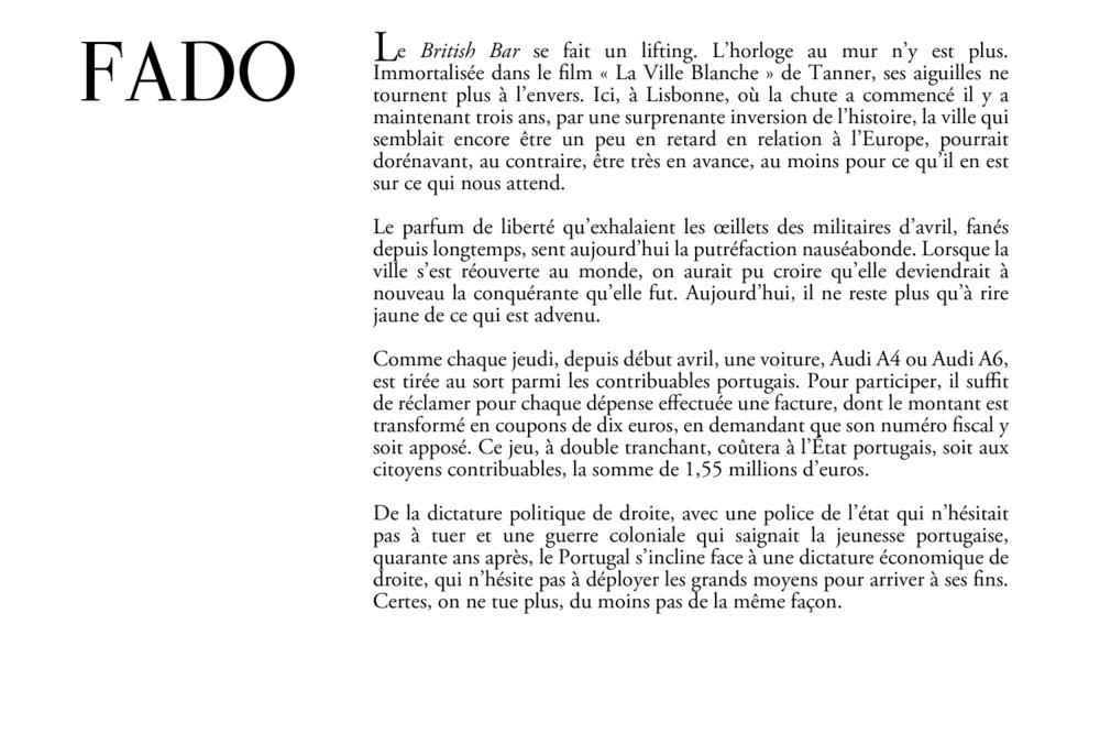 fado-1-ok.png