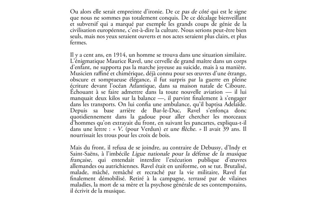 centenaire-guerre-2.png