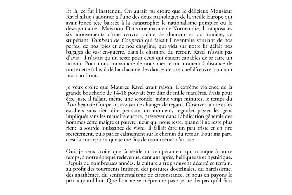 centenaire-guerre-3.png
