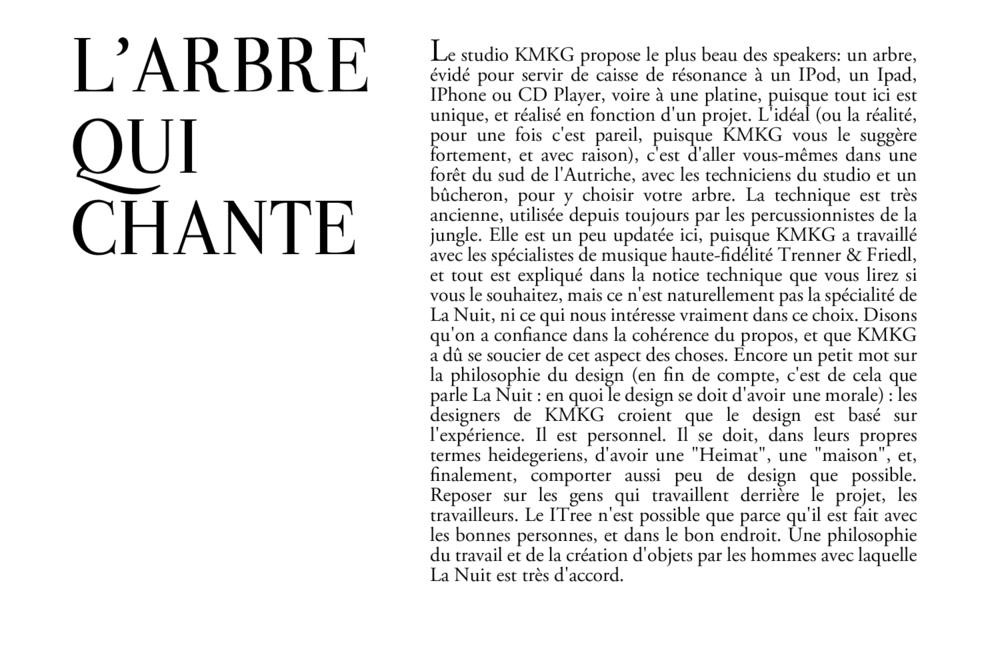 LARBRE.png