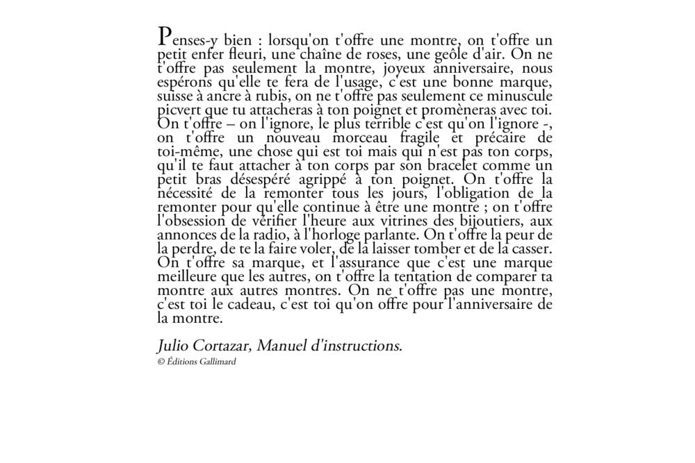 lamontre.png