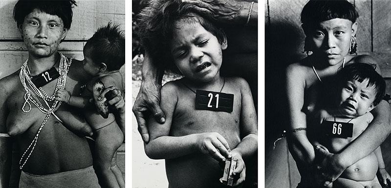 ©-Claudia-Andujar-Série-Marcado-1981-1983.jpg
