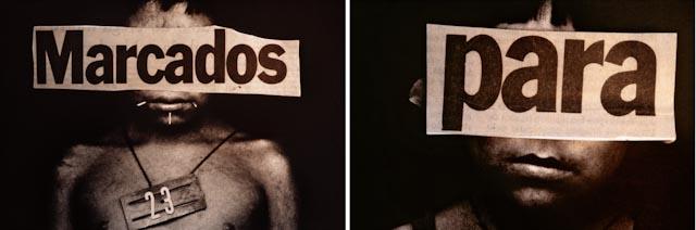 ©-Claudia-Andujar-Collection-Galeria-Vermelho-São-Paulo-Exhibition-América-Latina-1960-2013-Fondation-Cartier-pour-l'art-contemporain.jpg