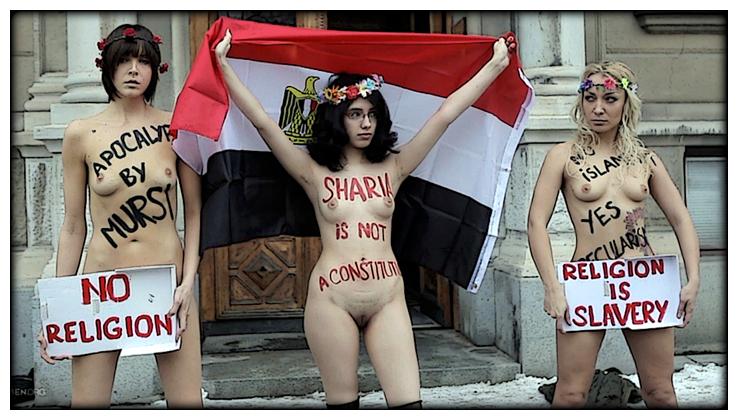 femen_-ambassade-Egypte-Stockholm_20-12-2012-_Fanny--Aliaa-.jpg