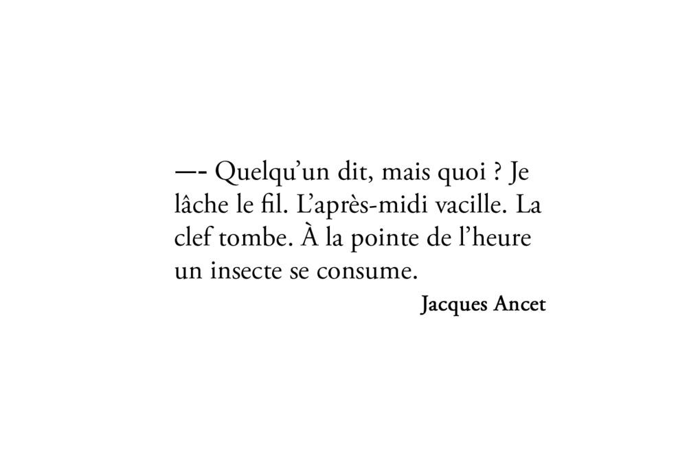 ancet.png