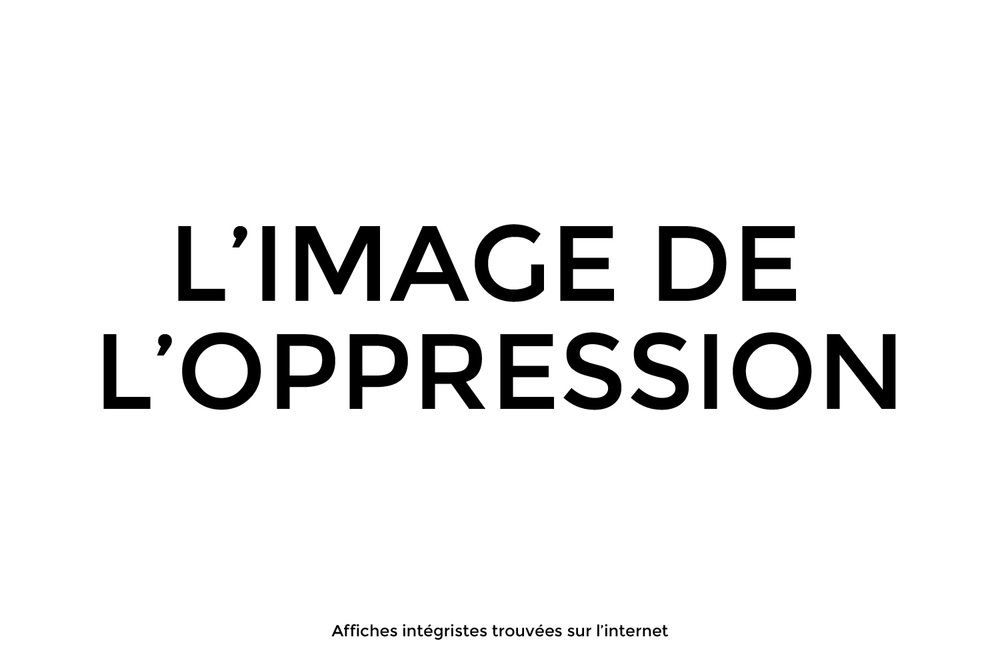 imageoppression.jpg