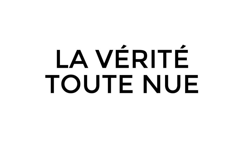NUE.jpg