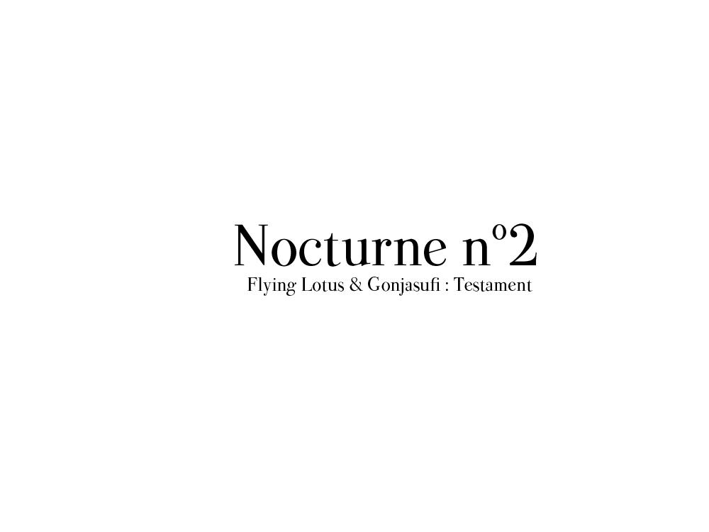 nocturne2gonja.png