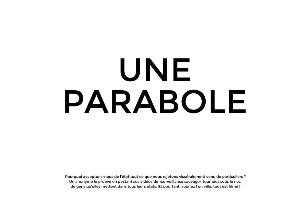 parabole.jpg