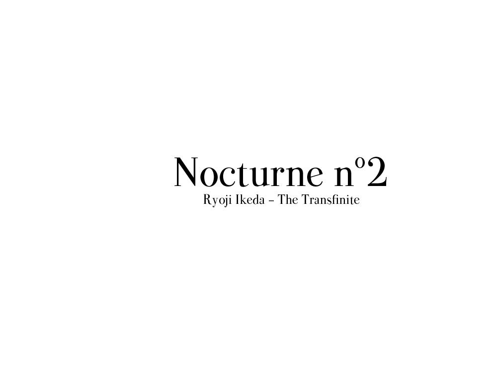 nocturne2ikeda.png
