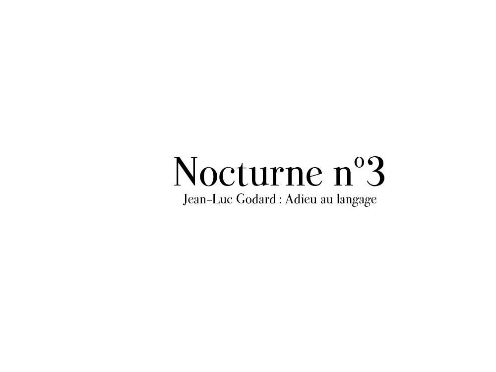 nocturne3jlg.png