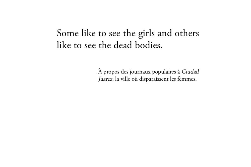 dead-bodies.png
