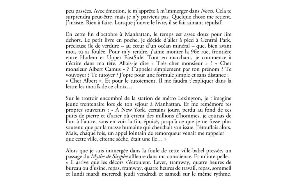 camus3-(1).png