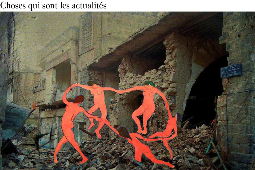 chosesactualités.png