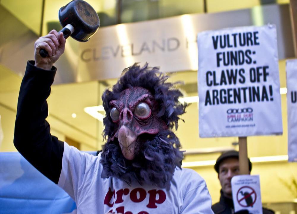 Vulture funds.jpg