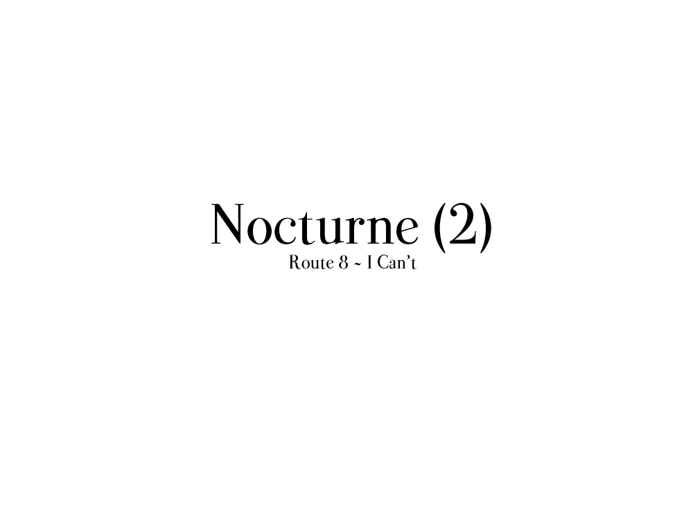 nocturne2route.png