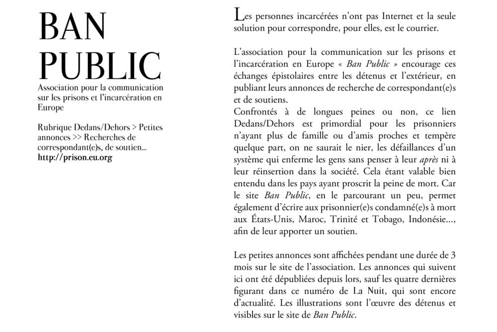 Ban-public-0.png