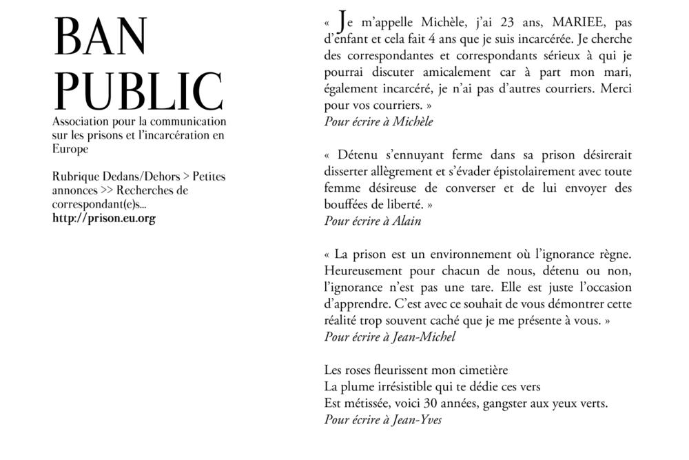 Ban-public-1.png