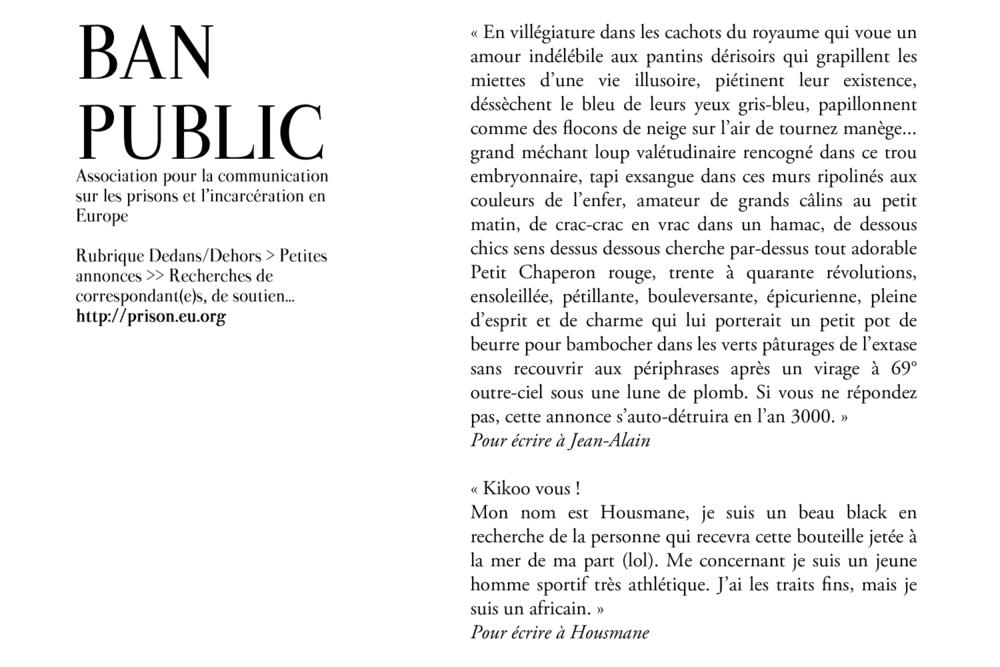 Ban-public-2.png