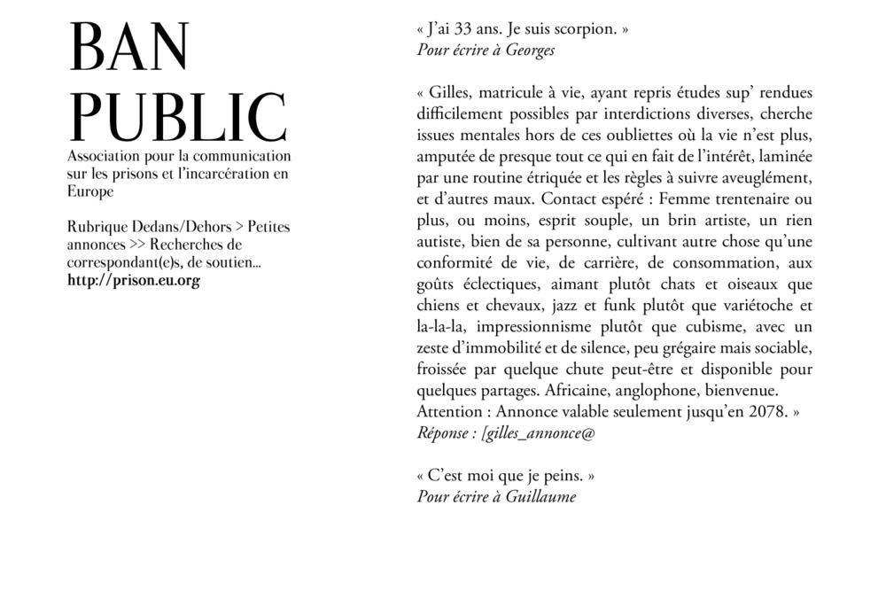 Ban-public-3.png