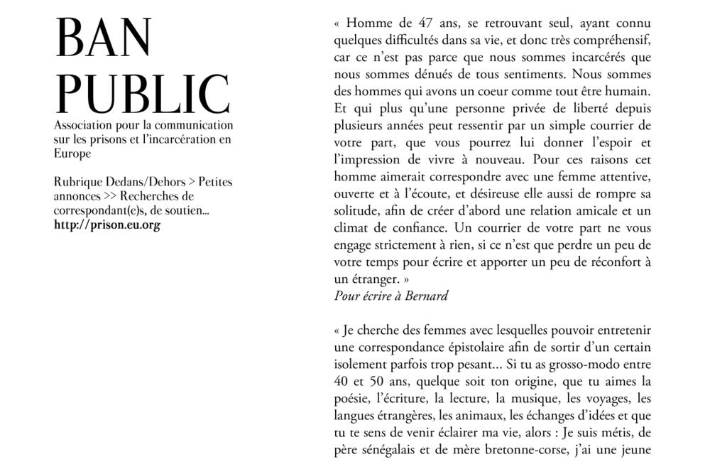 Ban-public-4.png