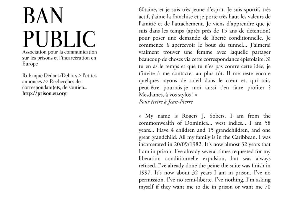 Ban-public-5.png