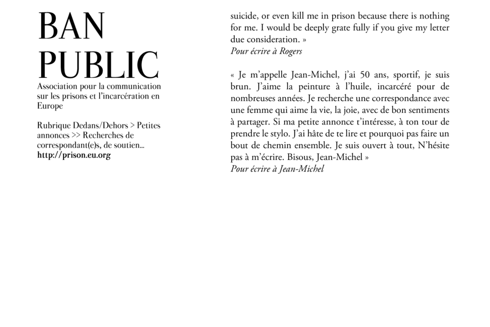 Ban-public-6.png