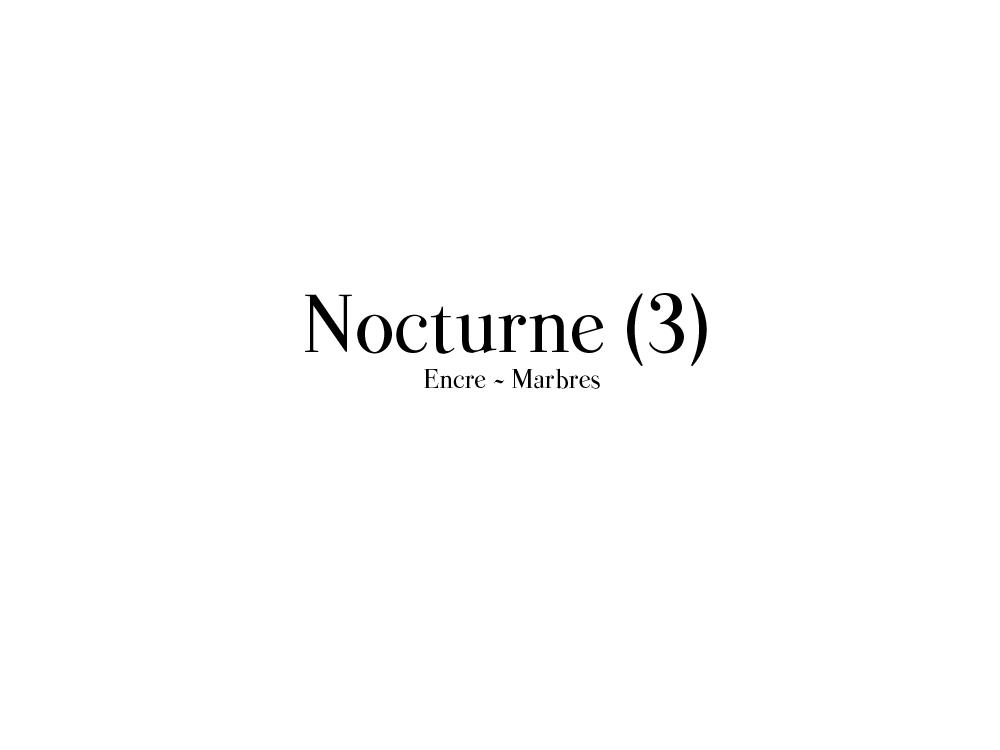 nocturnes3encre.png