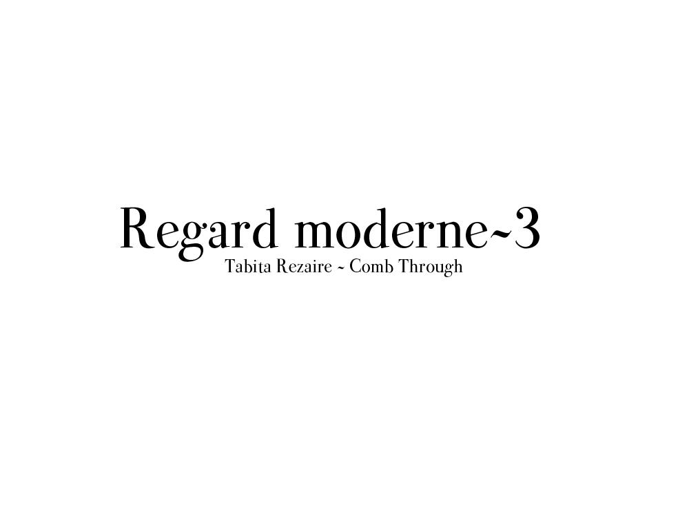 regard3.png