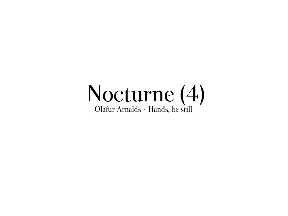 nocturnes4olafur.png