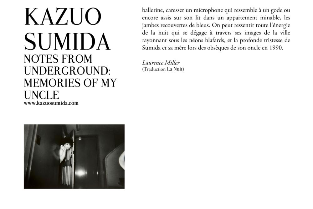 KazuoSumida-2.png