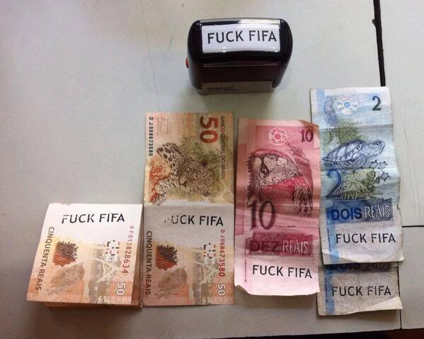fuck-fifa.jpg