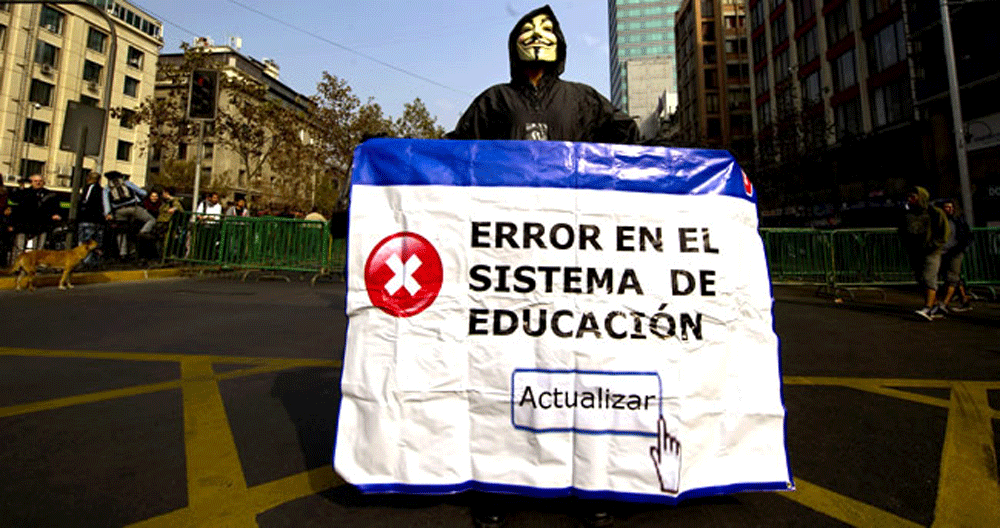 chilemarchastudent3.png