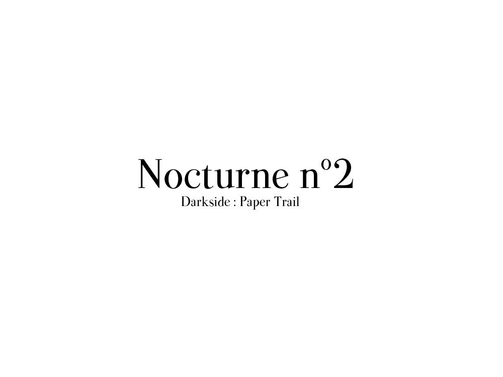 nocturne-2darkside.png