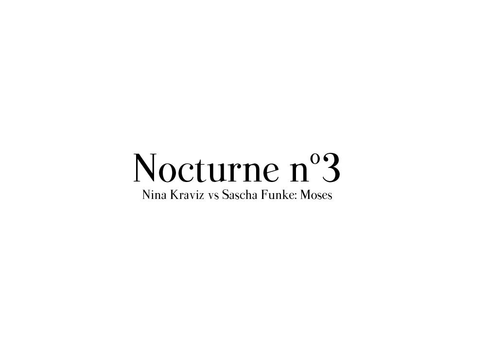 nocturne3nina.png