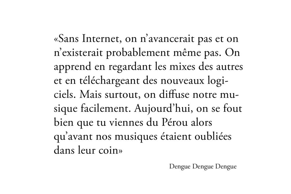 deng.png