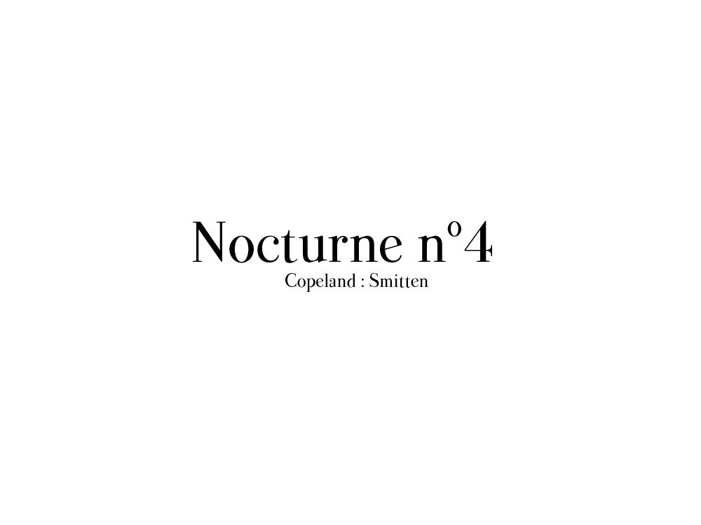 nocturne4smitten.png