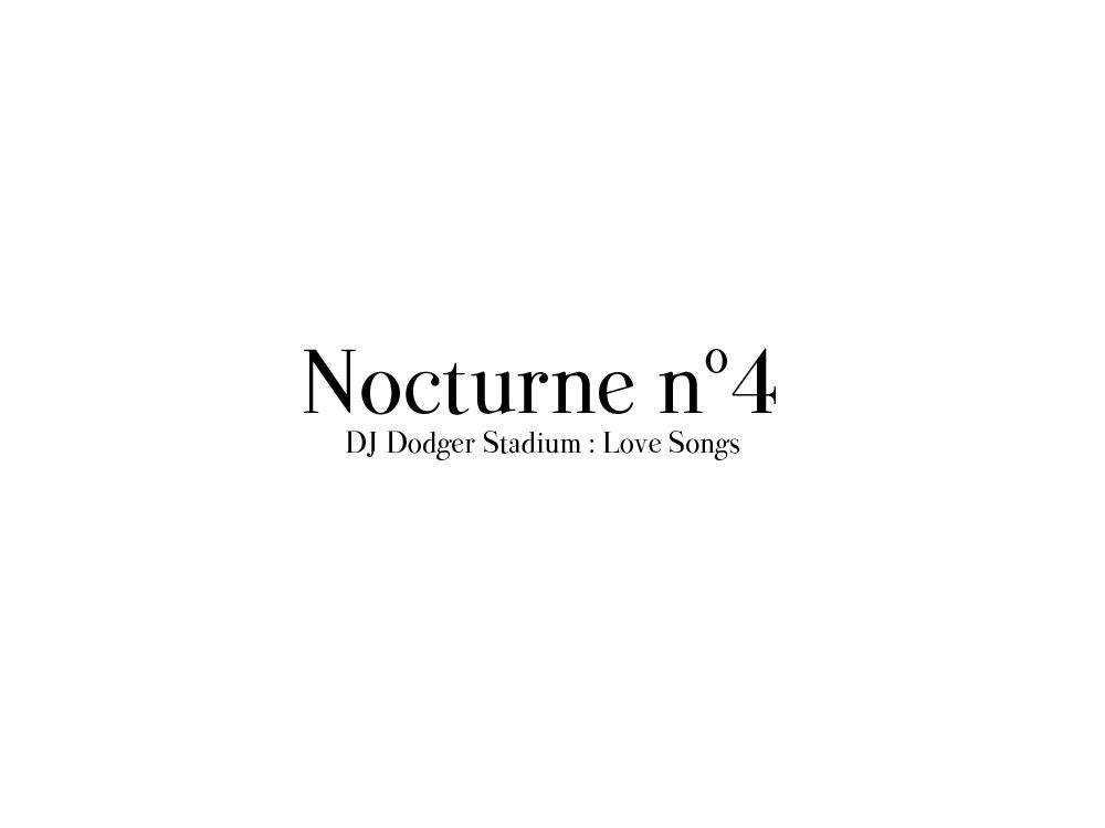 nocturne4dodger.png