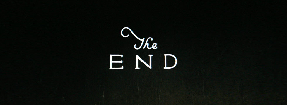 end__full.jpg