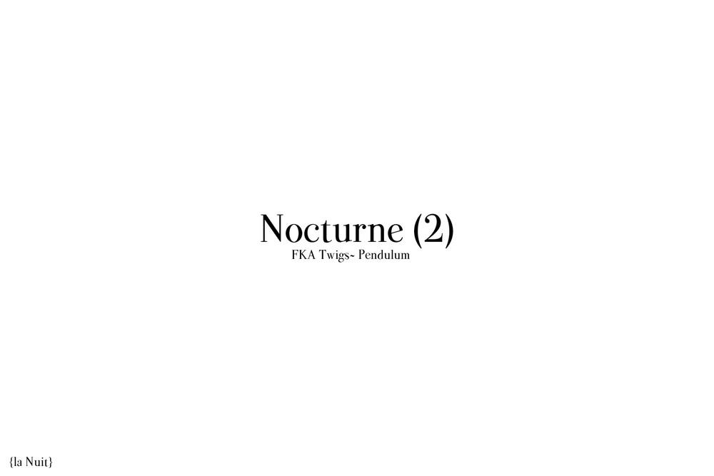 nocturne2fka.jpg