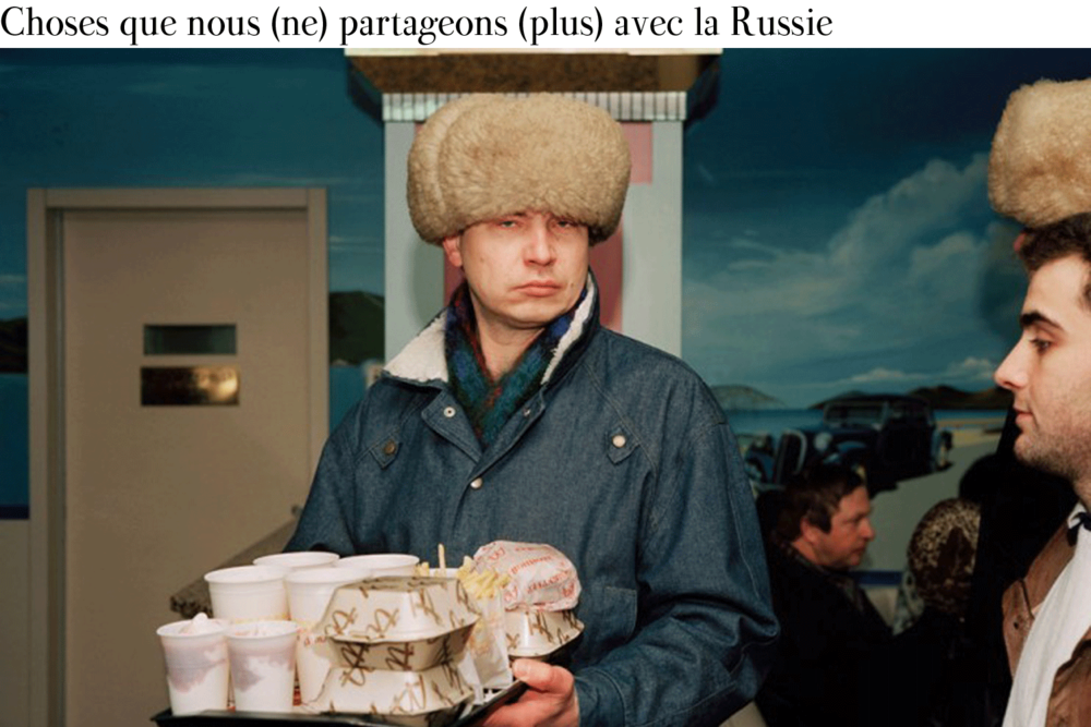 chosesrussie.png