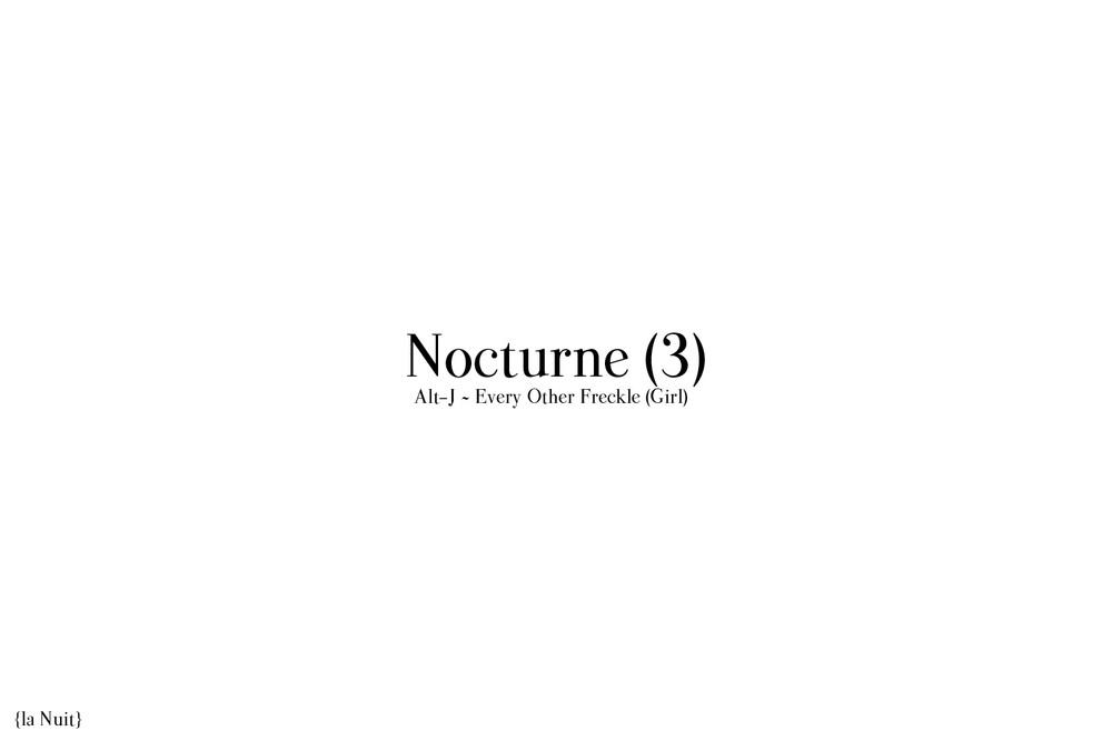 nocturne3altgirl.jpg