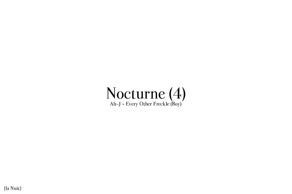 nocturnes4alt-boy.png