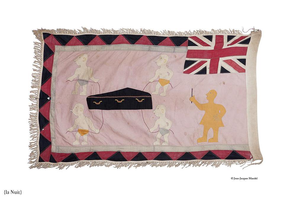 flag4.jpg