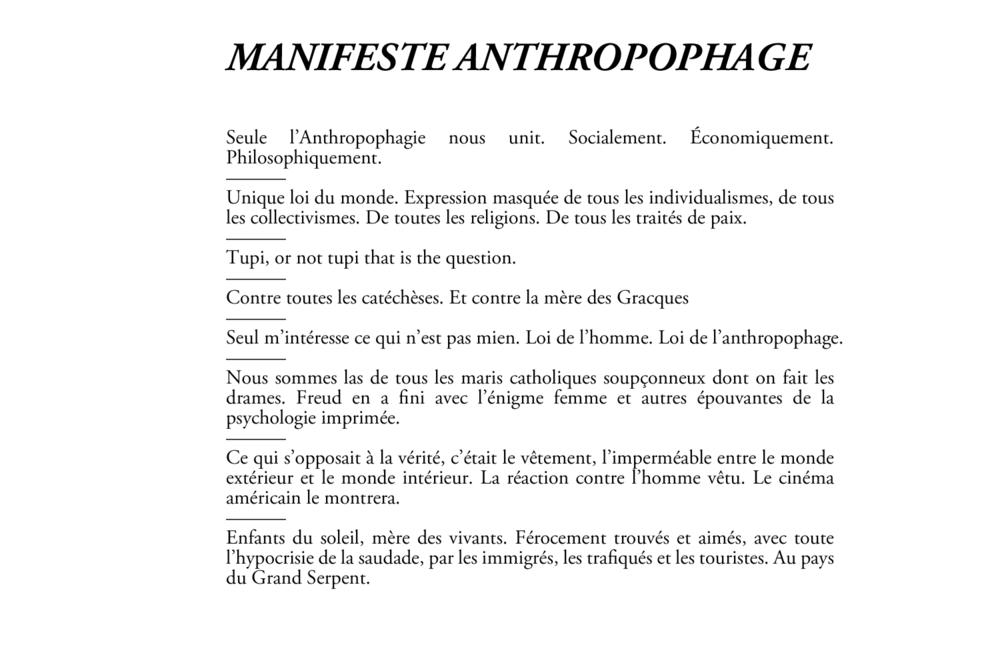 MANIFESTE-1.png