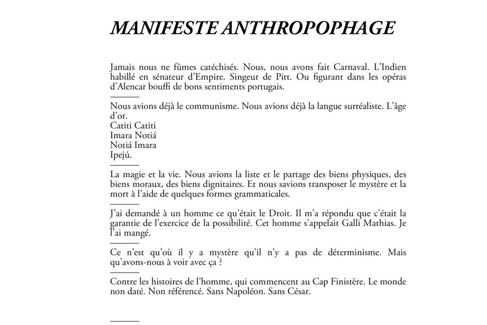 manifeste4.png