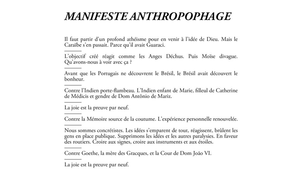 manifeste6.png