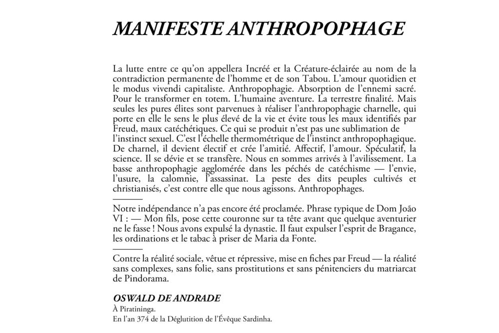 manifeste7.png