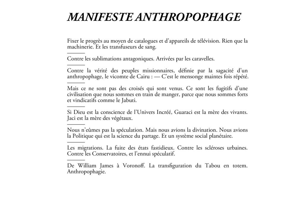manifeste5.png